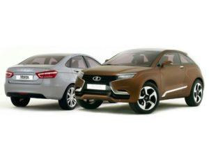 Тексты про автомобили