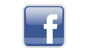 Пишите в Facebook