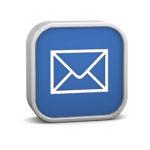 Пишите на почту
