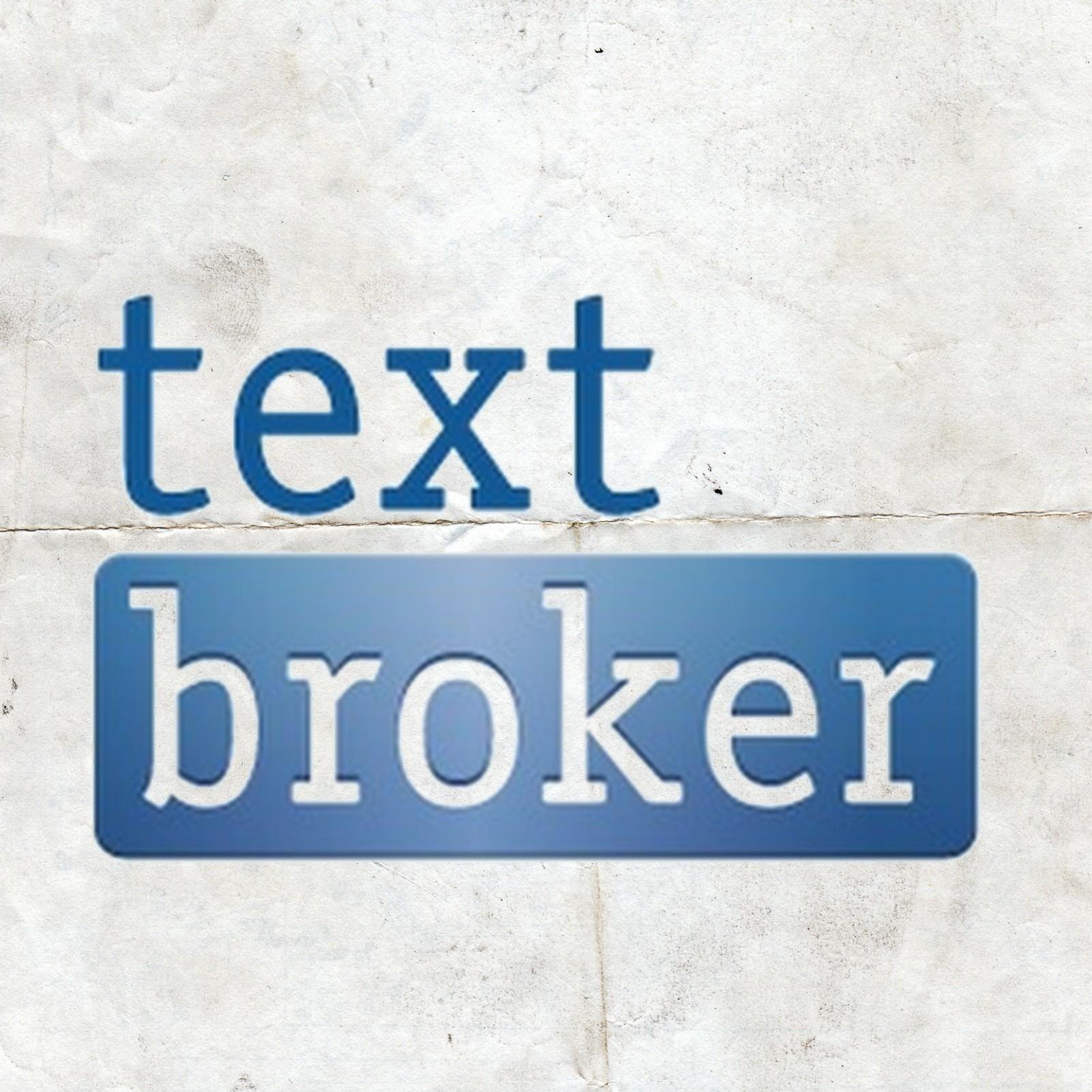 Про TextBroker: пришел, увидел, вывел деньги