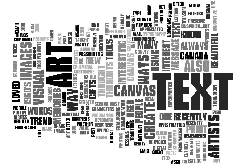 Как обсуждать технические тексты автору и неразговорчивому заказчику